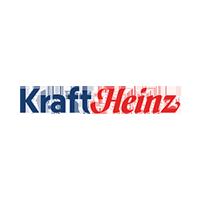 KraftHeinz logo