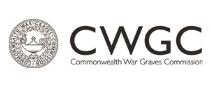 CWCG logo