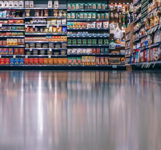 food regulatory