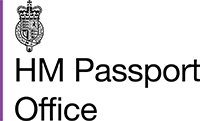 HM Passport Office