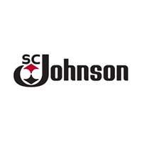 sch-johnson-logo