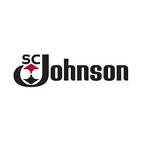 sch-johnson-logo
